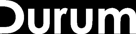 Durum.az Logo
