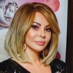 Aygün Kazımova Profile Picture
