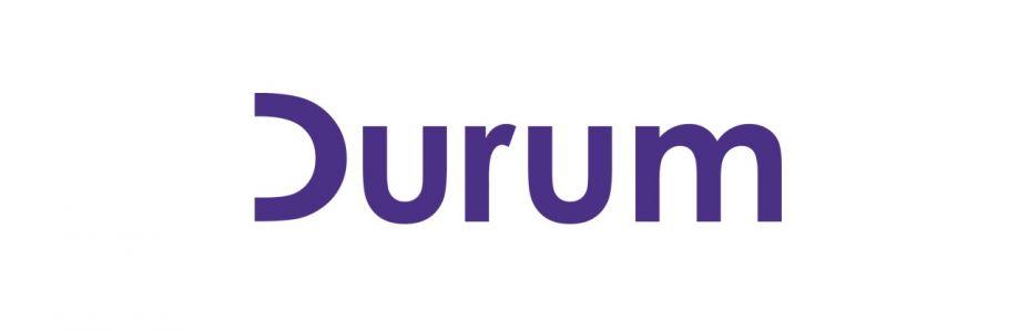 Durum Support Cover Image