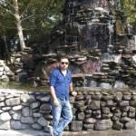 Emin Abdullayev Profile Picture