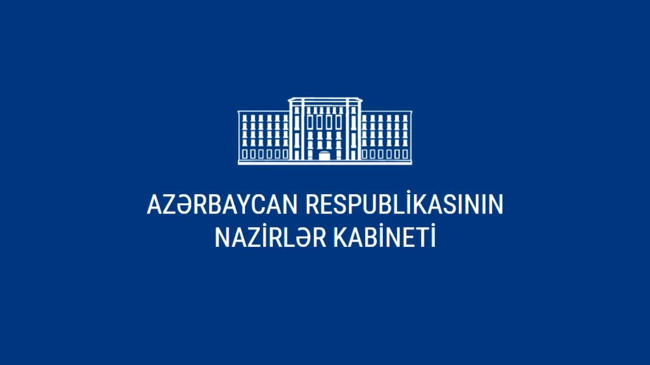 Vətəndaşlardan COVID pasportu tələb olunacaq iş və xidmət sahələrinin tam siyahısı - YALAN.info