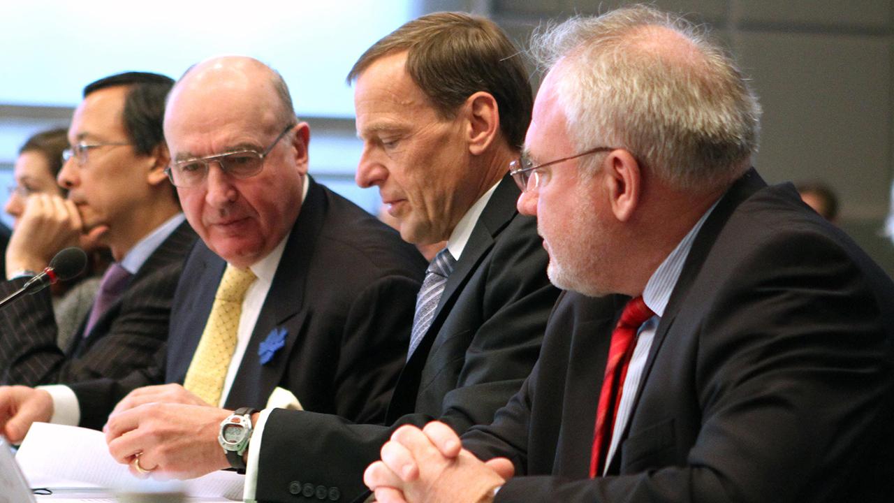 Foreign Policy: ATƏT-in Minsk qrupunun fəaliyyəti mənasızdır - YALAN.info
