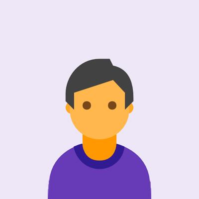 Bozqurd013 Profile Picture